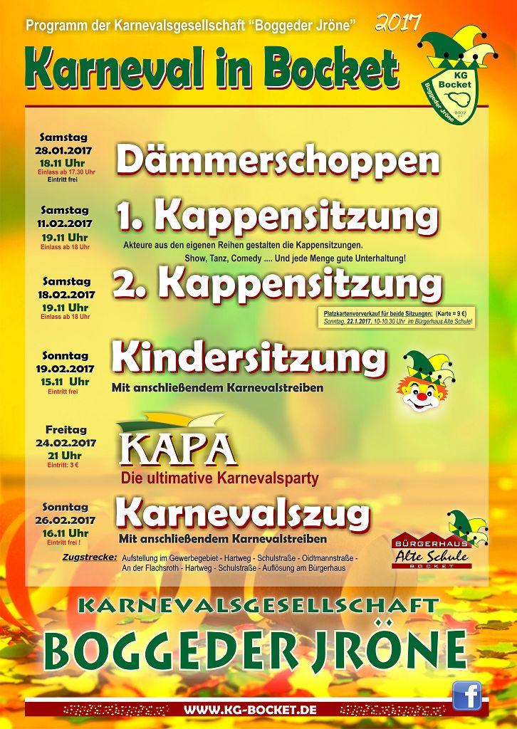 k-plakat-kg2017